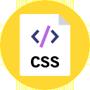 Compression CSS