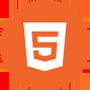Compression HTML