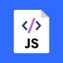 Compression JS